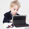 子どもの「座りすぎ」は思春期のうつ病のリスクが高くなる?イギリス・研究