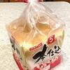 フジパン・本仕込み食パン ~ リテイルベーカリーと同じストレート法
