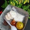 Tips Menyeleksi Catering Jakarta yang Melayani Pesanan Nasi Kotak dengan Baik