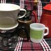 コーヒー初心者の僕のコーヒー遍歴とドリップコーヒーとコスパの話。