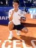 バルセロナ・オープンのドローや放送日程まとめ!錦織圭は出場回避【テニスATP500】