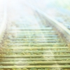 咲良子のプチ旅行ブログ~1日の流れ~