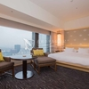 【登録無料】世界中のホテルで多彩な特典を受けられるI Prefer Hotel Rewards  椿山荘や東急ホテルの滞在におすすめのロイヤリティプログラム