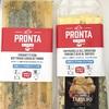 『ラ・プロンタ』お鍋で茹でるだけで作れちゃう絶品パスタ☆おうちで本場イタリアの味を!