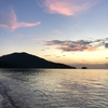 【タイ南部】レゲエバー紹介 プーケット(パトンビーチ)、ピピ島、クラビ、ジャーラスタファーライに出逢う方法。