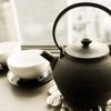 おいしいお茶を入れるポイントー温度と浸出時間ー