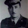 不屈の爆撃機エース、コジモ・ディ・パルマ大尉 ―CANT Z.1007を駆った、大胆不敵な名爆撃機乗りの生涯―