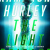 Read new books online free no download The Light Brigade