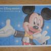 ディズニー年パスは、夢の国への入り口!!