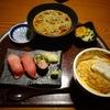 休日の外食・お寿司・レストラン・ラーメン屋さんのエピソード!