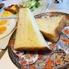 神谷町 CAFE&BAKERY MIYABI オランダヒルズ店
