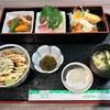🚩外食日記(838)    宮崎ランチ   「おさかな料理 弐号店」③より、【おさかな日替わりランチ(平日限定)】【地魚フライ(単品)】‼️