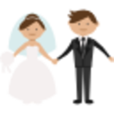 少人数結婚式準備ブログ | お得に・安く挙式を挙げる方法