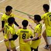 2018北海道春季:順位リーグは進み 残り1試合まで