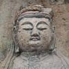九州の旅(37)磨崖仏②臼杵磨崖仏