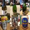 令和のアルコール事情とラン