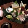 横浜、西口、元町中華街……私の大好きな横浜を堪能しました。😜