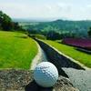 ゴルフから学ぶことが多くある  ~~ キャディから贈られた言葉 ~~We learn so many things from golf
