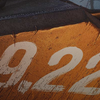 【WOT】アップデート 9.22情報! ソ連技術ツリーの見直しと色々まとめてみました①