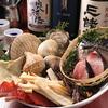 【オススメ5店】烏丸御池・四条烏丸(京都)にある焼肉が人気のお店