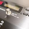 話題の超多機能スイッチャー「BOSS ES-8 Effects Switching System」が遂に発売!ちょっと触ってきたのでレポートします!