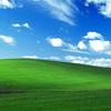 Windows XPが登場したときの時代の空気についての昔話