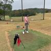 【ゴルフ】「一緒に打ち始めてみない?」この一言がゴルフにのめり込むキッカケとなった