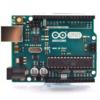 Arduino互換機を購入する際の注意事項