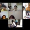 """2020/6/14「""""子連れオンライン""""パパ未来会議にチャレンジ!」パパ未来会議 #10@ZOOM"""
