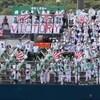 関東編③〜高校野球チャンステーマ・応援曲