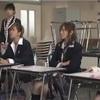 ドラマ「ドラゴン桜」の名言集・キャスト・主題歌②