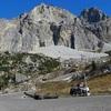 【自転車で走れる世界遺産】 ドロミテ街道 イタリア