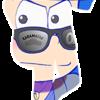 クリーナーの日!スマホでオリジナルメガネをつくれるアプリJINS PAINTに「おそ松さん」コラボが登場♪本日より追加受付開始!