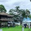 65回目 Arunachal Pradesh 〜日本のルーツを感じる〜