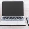 ブログで稼ぐなら必ず意識しておきたい3つのポイント