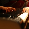 【読書感想文】蜜蜂と遠雷(恩田陸 著)。ピアノ演奏の文章表現が素晴らしい