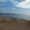 67日目:ニャチャンでひとりビーチに行く&ニャチャンからホイアンへ