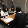【SHIMAMURA WIND MUSIC】クラリネットカルテット結成しました!第2弾♪