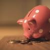 お金を貯めやすい「3つの貯め時」
