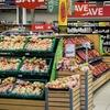 Gotoトラベル地域共通クーポンは【スーパーマーケット】で使える?加盟店はどこ?