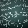 あまり知られていない、数学とトレーニング意外な関係性を、知りたい方他にいらっしゃいませんか?