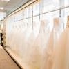 【結婚式】ドレス・和装選びの前に新婦衣装を予習!〜初心者必見〜
