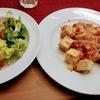 ドイツと中国の食文化比較