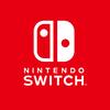Nintendo Switchがバカ売れ中!その人気の理由に迫りたくて迫りたくて