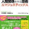 第31回GTD勉強会だらだらログ&30回御礼オフ会という名の飲み会します。2011/08/27(土)@新宿 #gtdjp