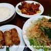 <ベトナム:ハノイ>New Day Restaurant ~気軽に入れるベトナム料理のレストラン~