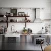 【小住宅】=世界の建築家が挑んできた、究極の「用と美」を具現する。
