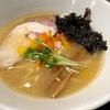 食レポ B級グルメ 麺処 学(ラーメン 茨城県水戸市)