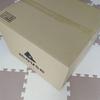 【普通にコスパが良い】デスクトップパソコン購入レビュー[LM-iH430BN-SH2]
