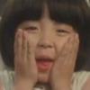 大林宣彦監督作品「瞳の中の訪問者(1977)」雑感